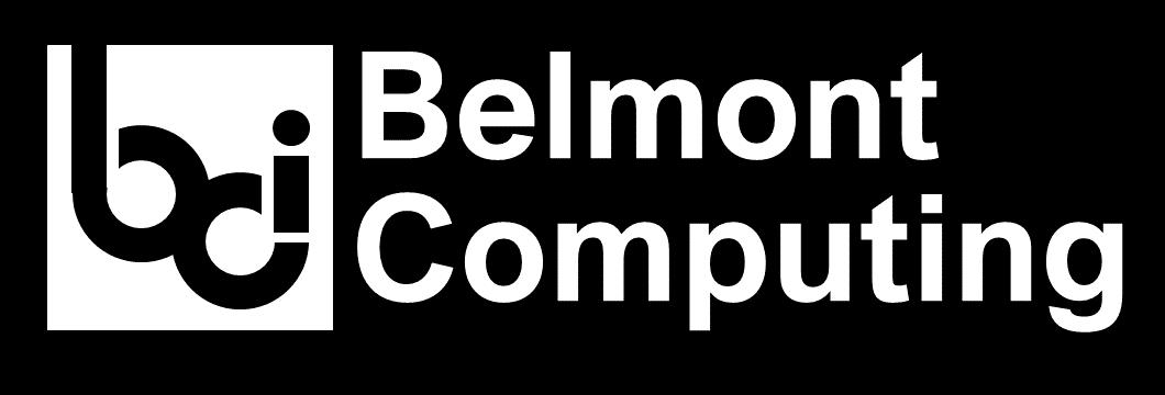 Belmont Computing Inc